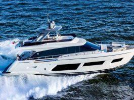 Ferretti-670-Yachts_cannes