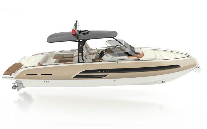 Invictus-320GT-boatshopping