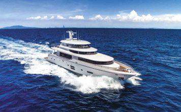 Johnson Yachts-J93-fora-boatshopping