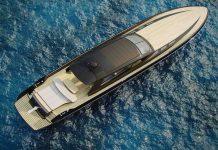 Otam- 85 GTS- 01-boatshopping