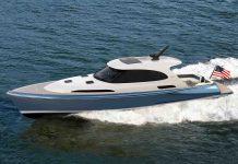 Palm Beach-GT50-branco-boatshopping