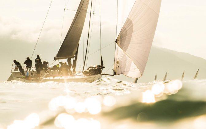 Semana de Vela de Ilhaebela-Crioula-Peu Fernandes