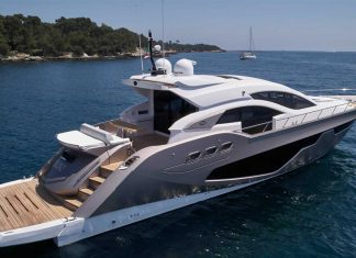 Sessa Marine-c68-boatshopping