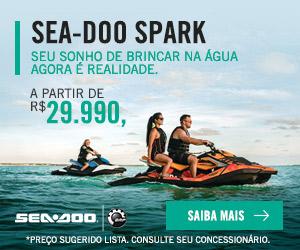 Campanha Sea Doo Spark - julho -300x250 - boat shopping