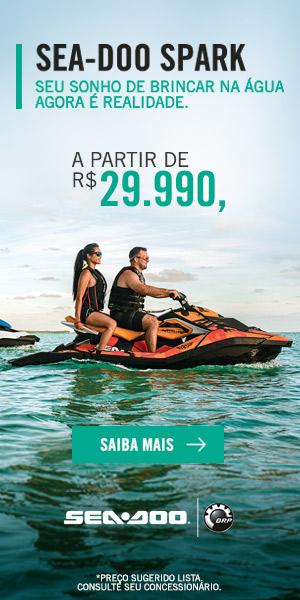 Campanha Sea Doo Spark - julho - 300x600 - boat shopping