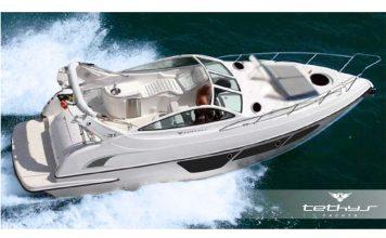 Tethys Yachts --31-boatshopping