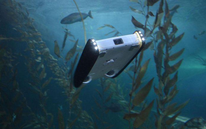 Tecnologia-drones-openrov-underwater-boatshopping