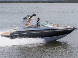 Triton Yachts-25-boatshopping