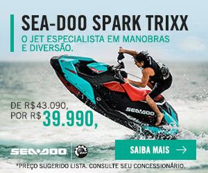 Campanha Sea Doo Trixx - julho - 300x250 - boat shopping