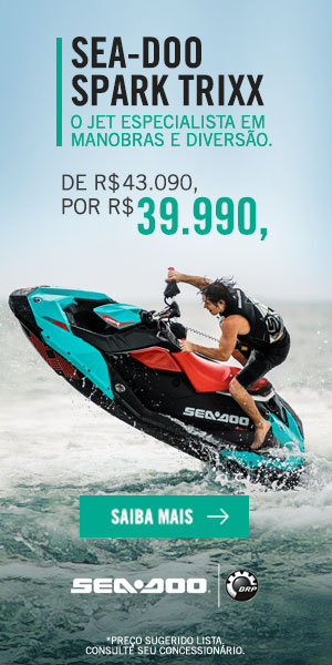 Campanha Sea Doo Trixx - julho - 300x600 - boat shopping