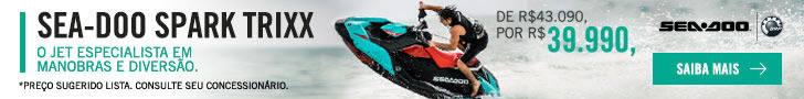 Campanha Sea Doo Trixx - julho - 728x90 - boat shopping