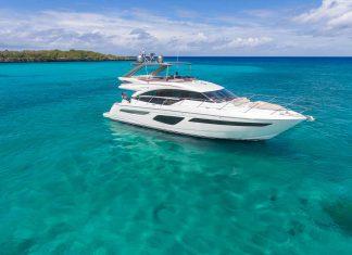 princess-f55-exterior-boatshopping