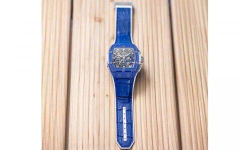 hublot- azul-europa-02-boat shopping