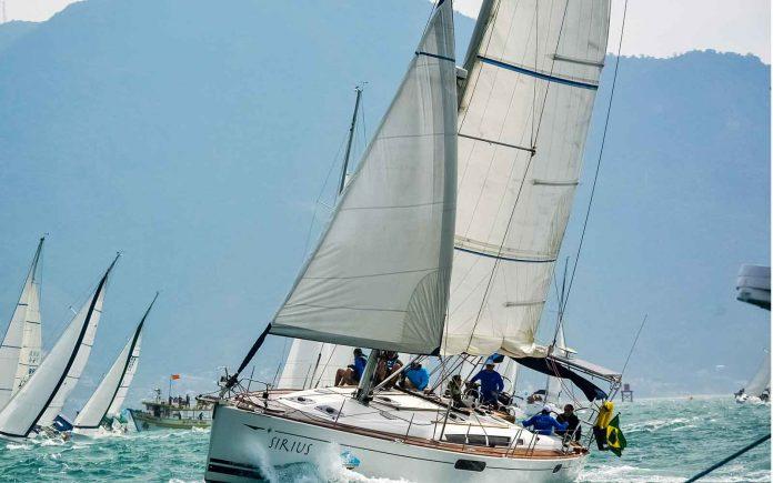 Semana de Vela Ilhabela-sirus-alinebassi-boatshopping