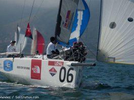 loyal-C30-ilhabela-boatshopping