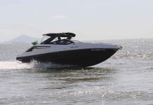 marine broker new hd boats nhd 270 - boat shopping