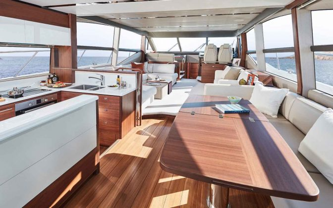 princess-yachts-F70-interior-boatshopping