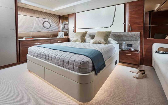 princess-yachts-assets_quarto-boatshopping