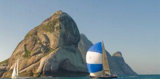 semana de vela de Ilhabela-Alcatrazes-boatshopping