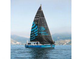 Semana de Vela de Ilhabela- angola-boatshopping