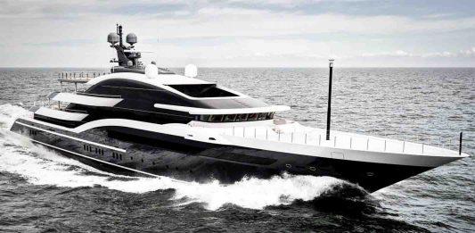 superiates-Dar-2018-boatshopping