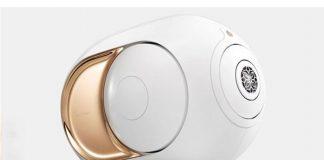 tecnologia-caixa de som-devialet-gold-phantom-speaker