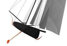 volvo ocean race imoca veleiros com foil - boat shopping