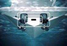 ACP-Volvo Penta- 1-boatshopping