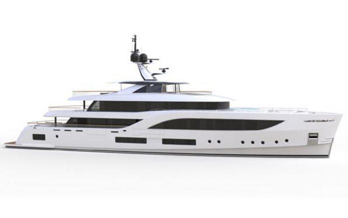 Baglietto-231-boatshopping