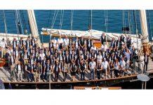 Beneteau-premio-boatshopping
