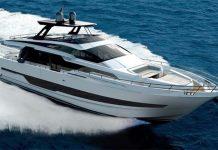 F920-Cayman Yachts-boatshopping