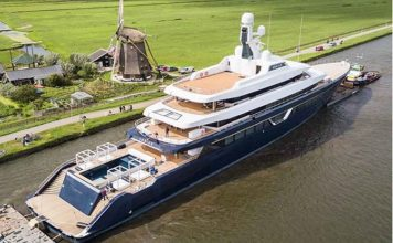 Feadship- Lonian- boatshopping