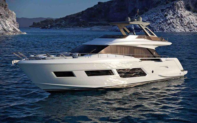 Ferretti-Ferretti Yachts 670-boatshopping