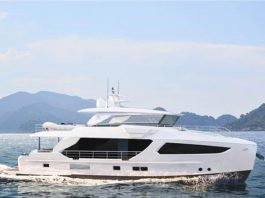 Horizon Yachts-FD77-02-boatshopping
