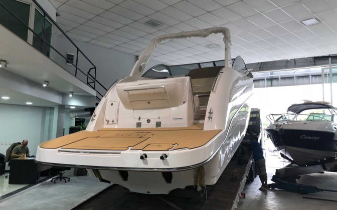 Lancha-01-boatshopping