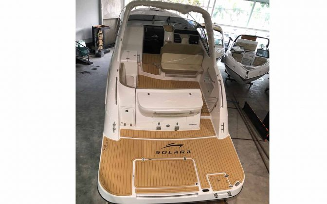 Lancha-02-boatshopping