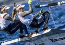 Mundial-Martine Grael e Kahena Kunzeb-boatshopping