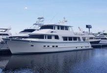Outer Reef-Ruff Sea-01-boatshopping