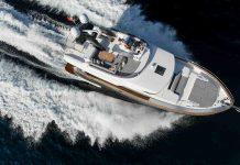 Sirena 58-01-boatshopping