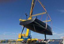 Swan 115-Odin-02-boatshopping