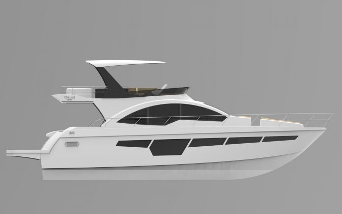 Top Line 560 Fly-desenho-01-boatshopping