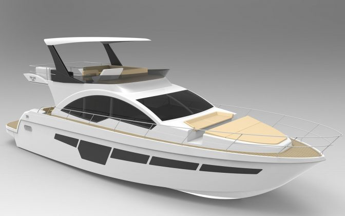 Top Line 560 Fly-desenho-02-boatshopping