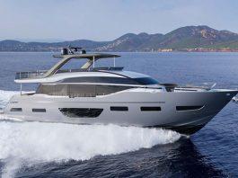 Y85-Princess-01-boatshopping