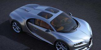 bugatti-chiron-sky-view-1--boatshopping
