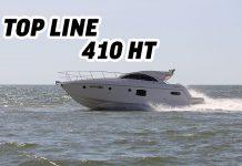 Top Line 410 HT-boatshopping