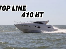 Top Line 410 HT-boatshopping