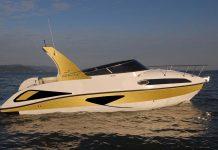 290 C-Sec Yachts-03-boatshopping