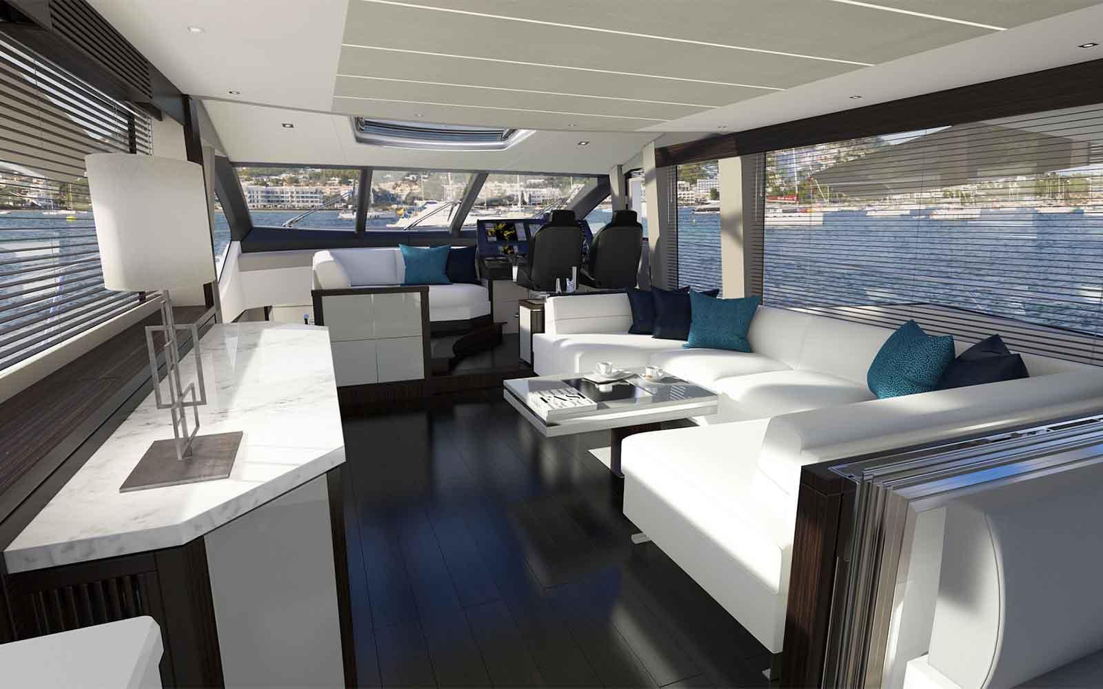 74 Sport Yacht-01-boatshopping
