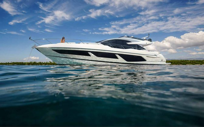 74 Sport Yacht-02-boatshopping