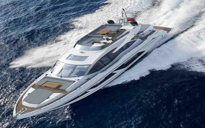 74 Sport Yacht-03-boatshopping